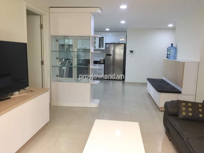 Masteri-Thao-Dien-apartment-for-rent-4brs-T1--31-07-proviewland-12