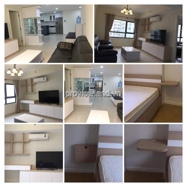 Masteri-Thao-Dien-apartment-for-rent-4brs-T1--31-07-proviewland-13