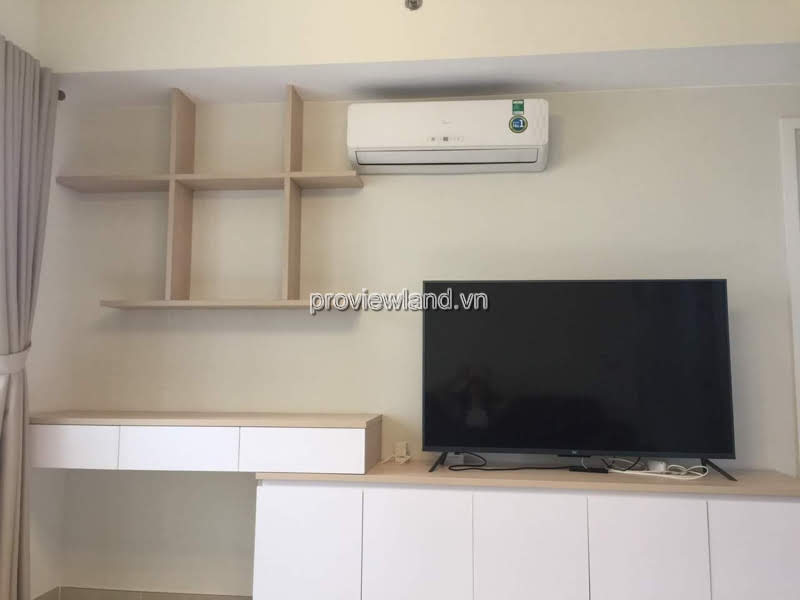 Masteri-Thao-Dien-apartment-for-rent-4brs-T1--31-07-proviewland-16