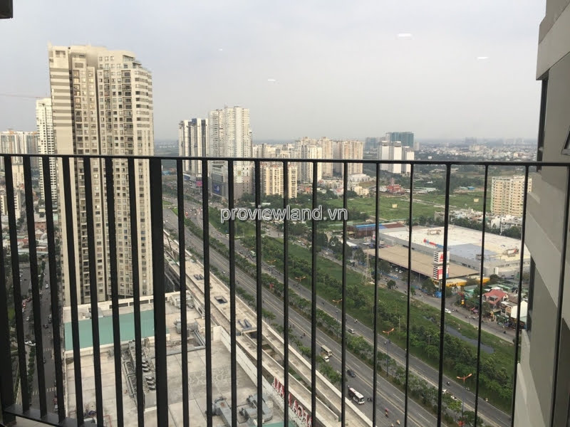 Masteri-Thao-Dien-apartment-for-rent-4brs-T1--31-07-proviewland-17