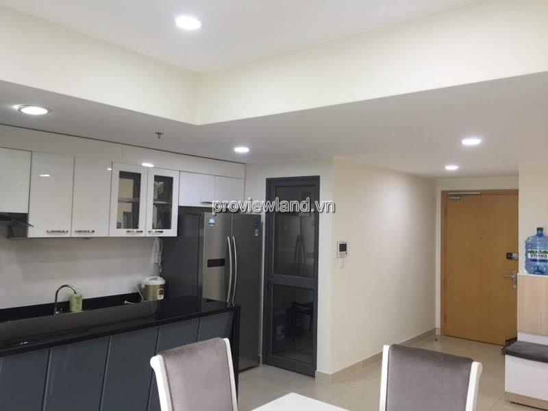 Masteri-Thao-Dien-apartment-for-rent-4brs-T1--31-07-proviewland-2