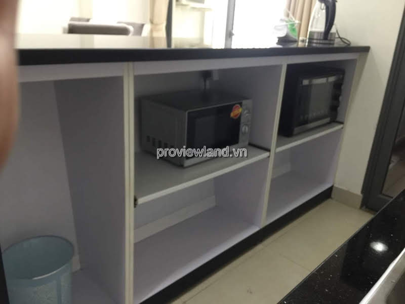 Masteri-Thao-Dien-apartment-for-rent-4brs-T1--31-07-proviewland-3