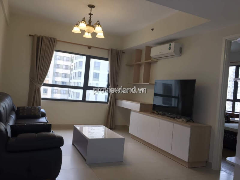 Masteri-Thao-Dien-apartment-for-rent-4brs-T1--31-07-proviewland-4
