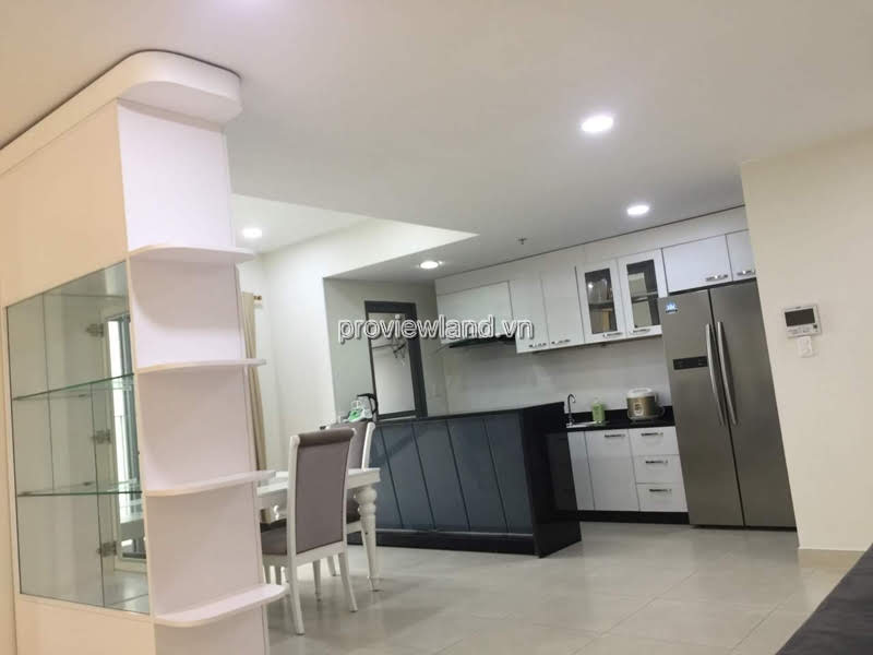 Masteri-Thao-Dien-apartment-for-rent-4brs-T1--31-07-proviewland-6