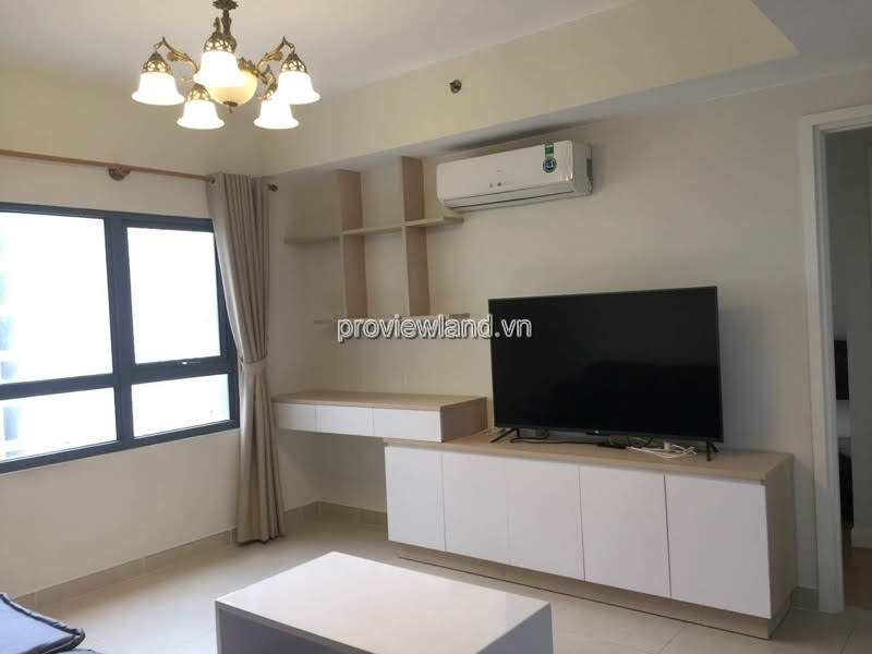 Masteri-Thao-Dien-apartment-for-rent-4brs-T1--31-07-proviewland-7