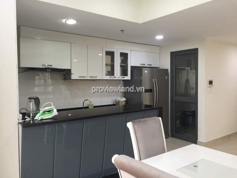Masteri-Thao-Dien-apartment-for-rent-4brs-T1--31-07-proviewland-9