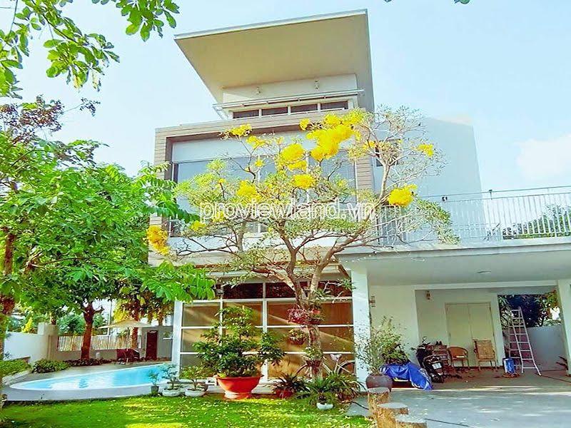 Riviera-Cove-Biet-thu-villa-for-rent-600m2-3floor-pool-garden-5beds-proviewland-080420-01
