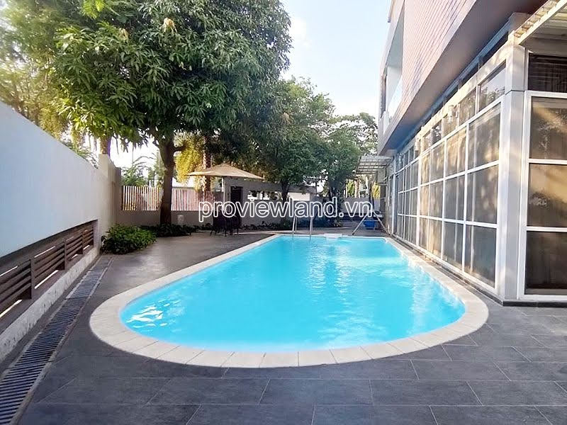 Riviera-Cove-Biet-thu-villa-for-rent-600m2-3floor-pool-garden-5beds-proviewland-080420-02