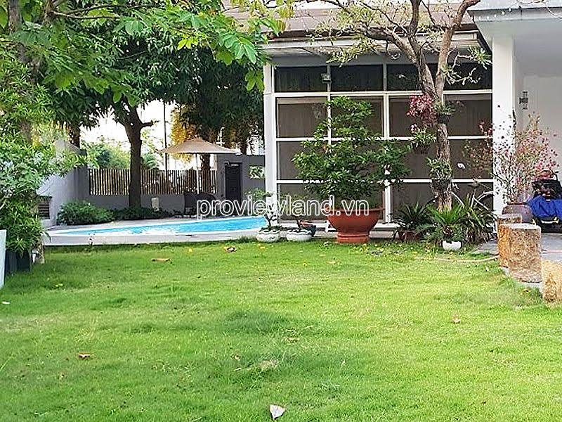 Riviera-Cove-Biet-thu-villa-for-rent-600m2-3floor-pool-garden-5beds-proviewland-080420-03
