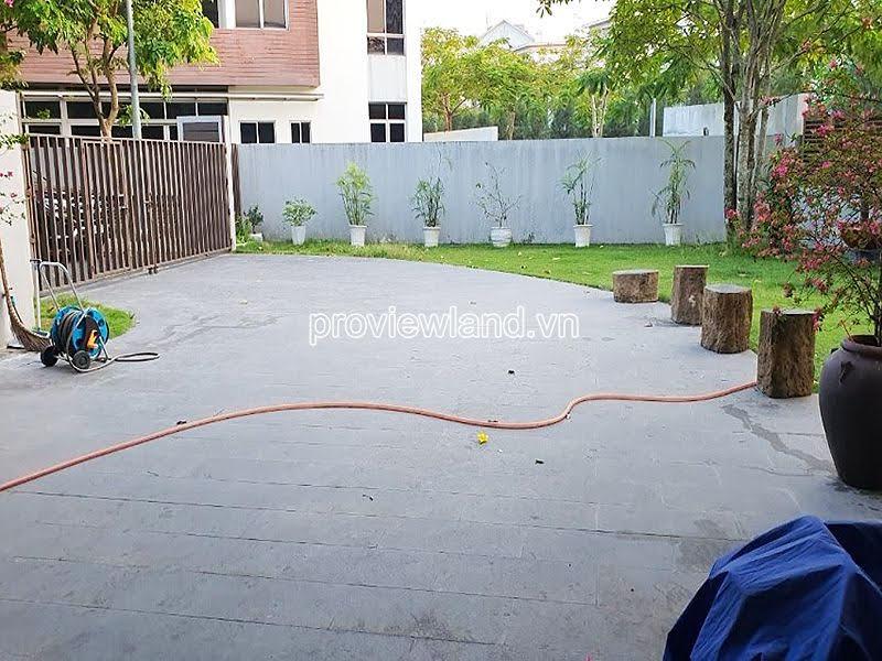 Riviera-Cove-Biet-thu-villa-for-rent-600m2-3floor-pool-garden-5beds-proviewland-080420-05