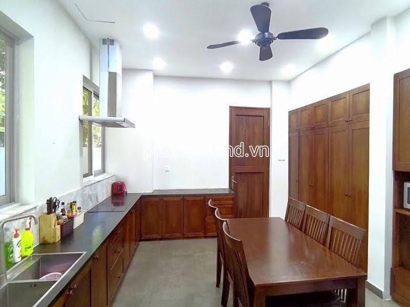Riviera-Cove-Biet-thu-villa-for-rent-600m2-3floor-pool-garden-5beds-proviewland-080420-07