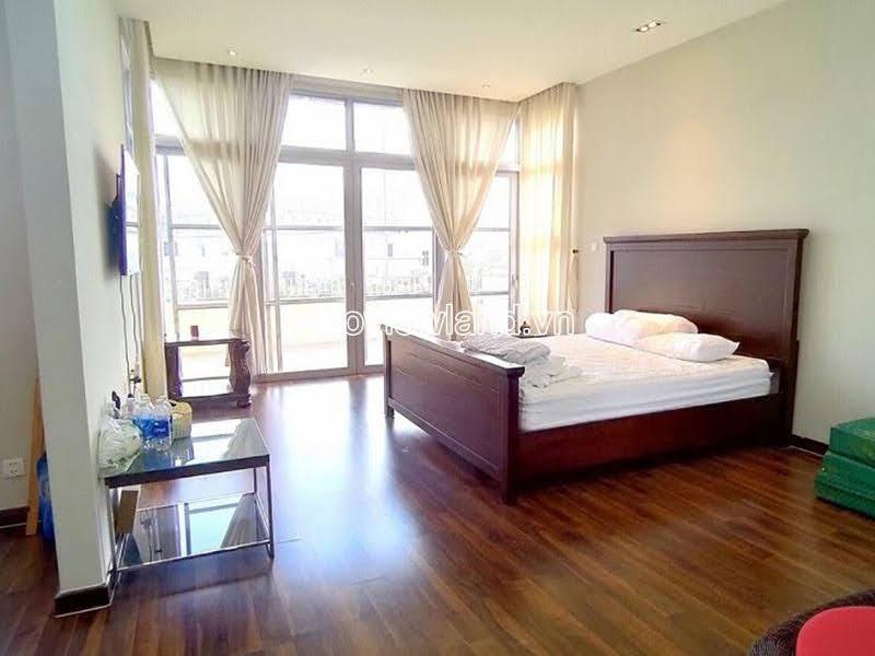 Riviera-Cove-Biet-thu-villa-for-rent-600m2-3floor-pool-garden-5beds-proviewland-080420-09