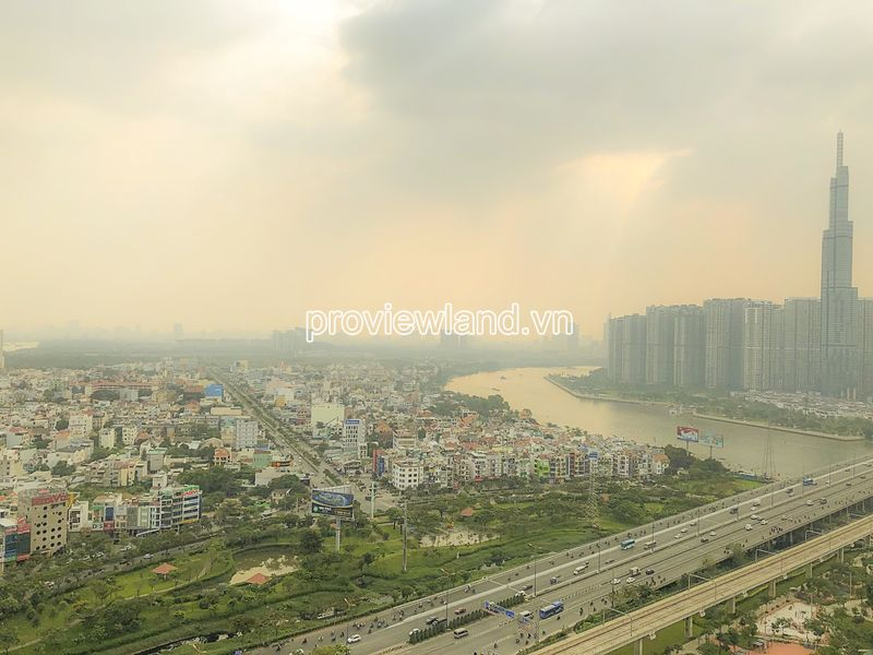 Thao-Dien-Pearl-apartment-flats-for-rent-2brs-area-106m2-high-floor-block-B-proviewland-130820-02