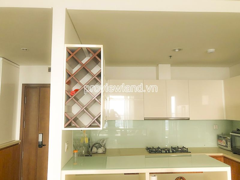 Thao-Dien-Pearl-apartment-flats-for-rent-2brs-area-106m2-high-floor-block-B-proviewland-130820-03