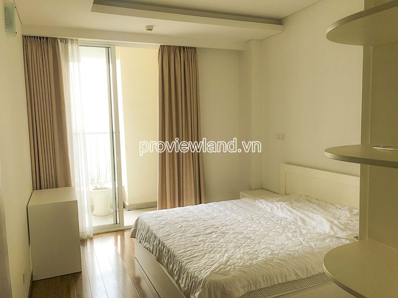 Thao-Dien-Pearl-apartment-flats-for-rent-2brs-area-106m2-high-floor-block-B-proviewland-130820-04