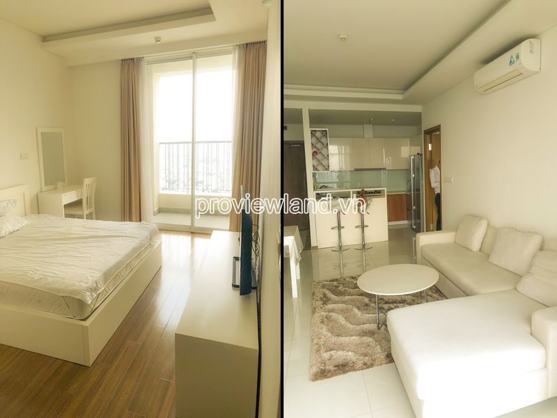 Thao-Dien-Pearl-apartment-flats-for-rent-2brs-area-106m2-high-floor-block-B-proviewland-130820-05
