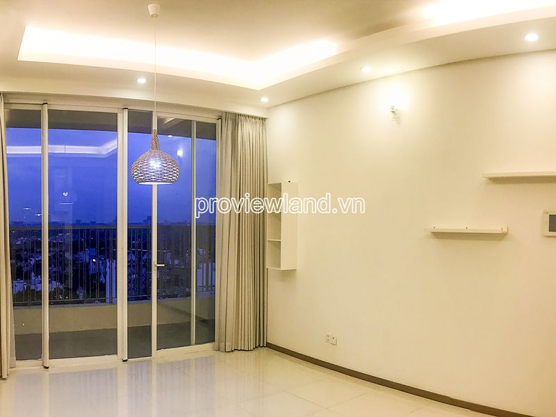 Thao-Dien-Pearl-apartment-for-rent-2beds-area-106m2-block-A-proviewland-130820-01