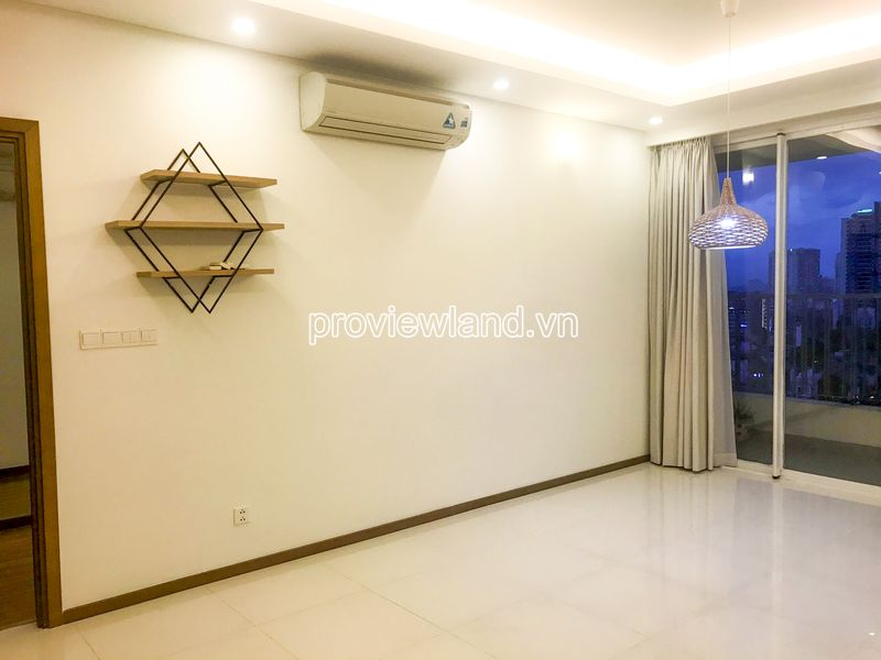 Thao-Dien-Pearl-apartment-for-rent-2beds-area-106m2-block-A-proviewland-130820-02