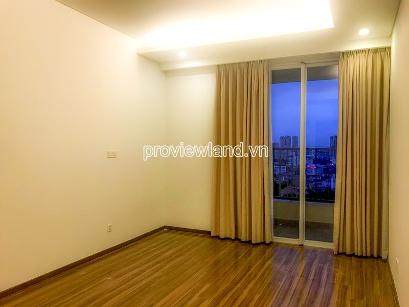 Thao-Dien-Pearl-apartment-for-rent-2beds-area-106m2-block-A-proviewland-130820-03