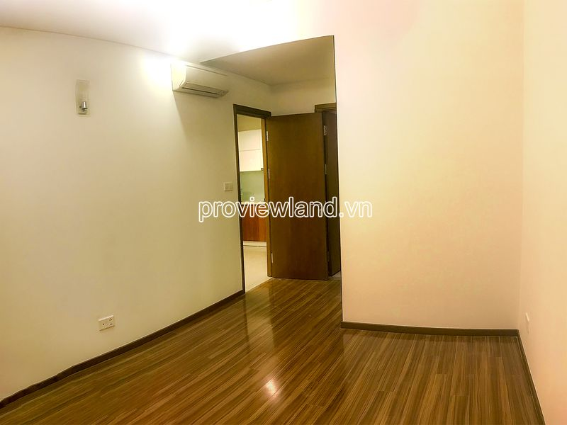 Thao-Dien-Pearl-apartment-for-rent-2beds-area-106m2-block-A-proviewland-130820-05