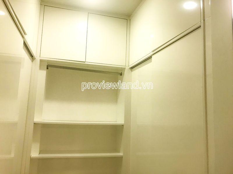 Thao-Dien-Pearl-apartment-for-rent-2beds-area-106m2-block-A-proviewland-130820-08