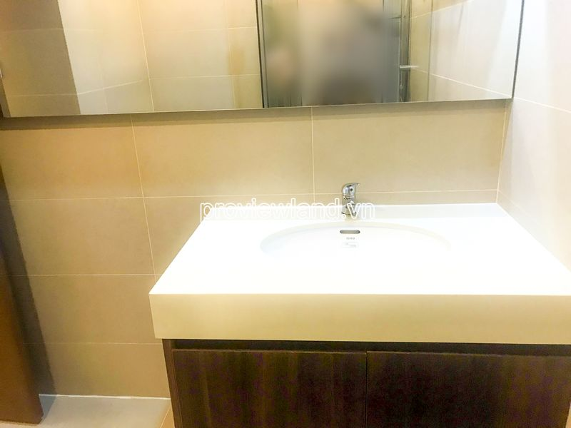Thao-Dien-Pearl-apartment-for-rent-2beds-area-106m2-block-A-proviewland-130820-10