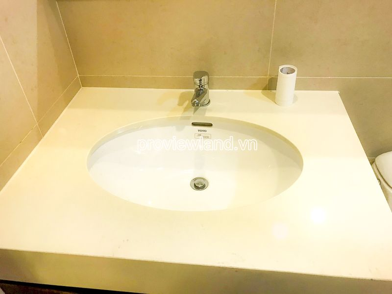 Thao-Dien-Pearl-apartment-for-rent-2beds-area-106m2-block-A-proviewland-130820-11