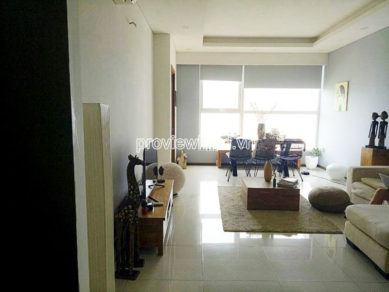 Thao-Dien-Pearl-apartment-for-rent-2beds-area-127m2-block-A-proviewland-130820-01