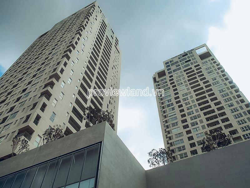 Thao-Dien-Pearl-apartment-for-rent-2beds-area-127m2-block-A-proviewland-130820-03