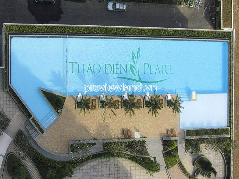 Thao-Dien-Pearl-apartment-for-rent-2beds-area-127m2-block-A-proviewland-130820-04
