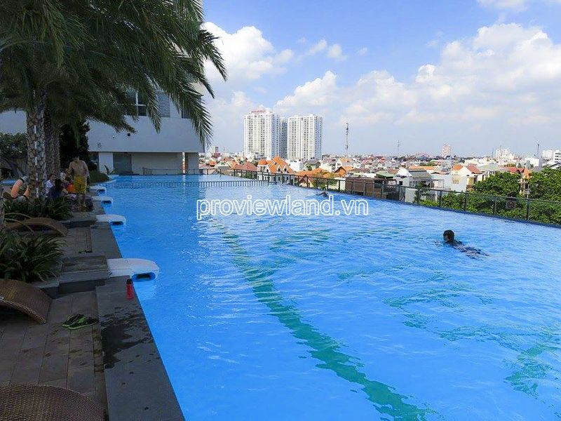 Thao-Dien-Pearl-apartment-for-rent-2beds-area-127m2-block-A-proviewland-130820-05
