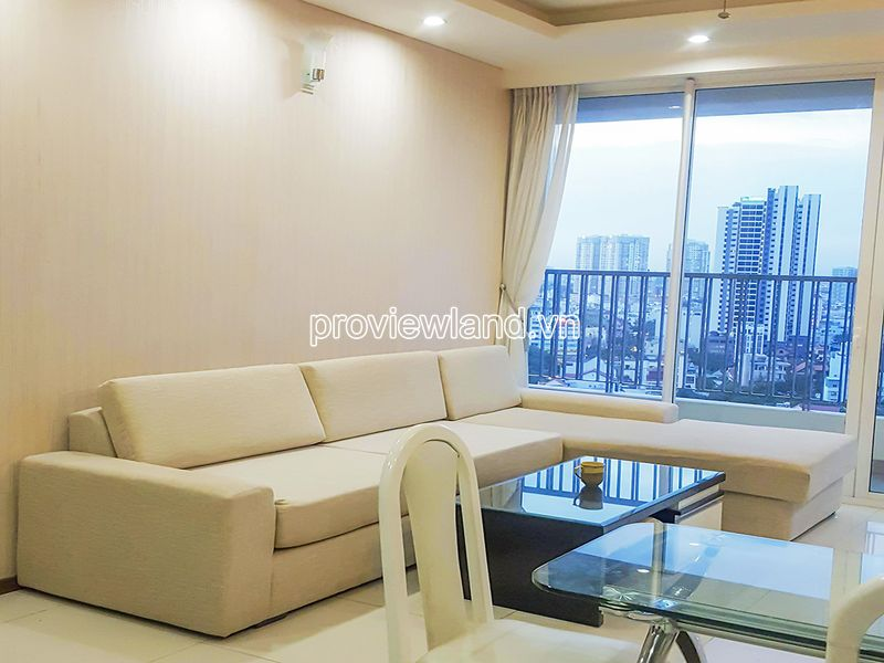 Thao-Dien-Pearl-apartment-for-rent-2brs-area-106m2-high-floor-block-B-proviewland-120820-02