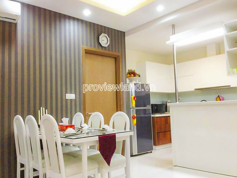 Thao-Dien-Pearl-apartment-for-rent-2brs-area-106m2-high-floor-block-B-proviewland-120820-03