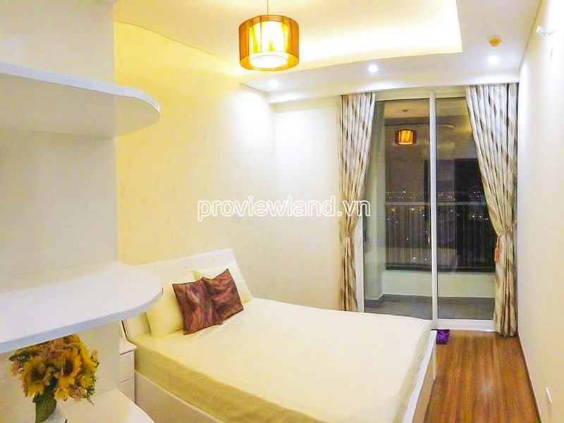 Thao-Dien-Pearl-apartment-for-rent-2brs-area-106m2-high-floor-block-B-proviewland-120820-05