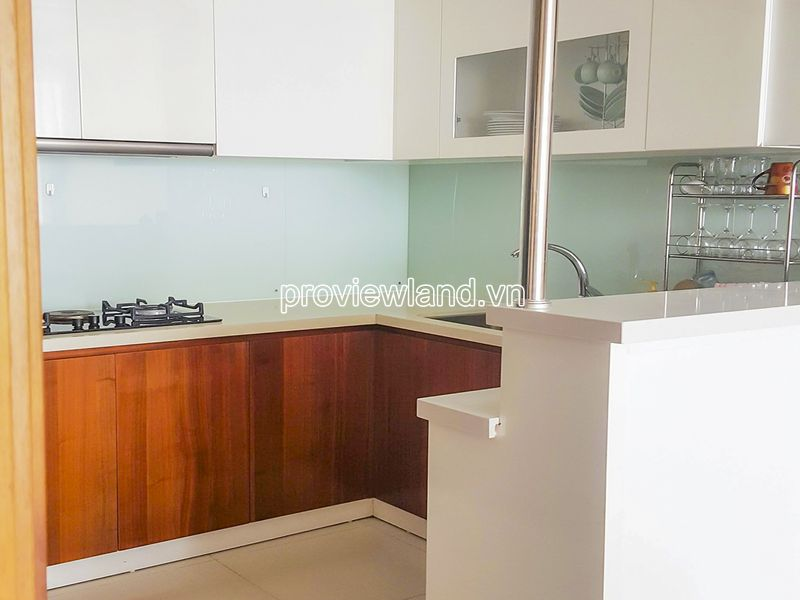 Thao-Dien-Pearl-apartment-for-rent-2brs-area-106m2-high-floor-block-B-proviewland-120820-06