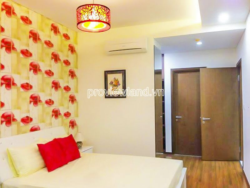 Thao-Dien-Pearl-apartment-for-rent-2brs-area-106m2-high-floor-block-B-proviewland-120820-07
