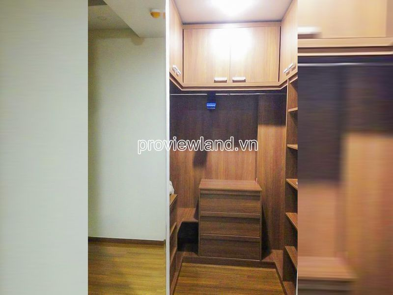 Thao-Dien-Pearl-apartment-for-rent-2brs-area-106m2-high-floor-block-B-proviewland-120820-08