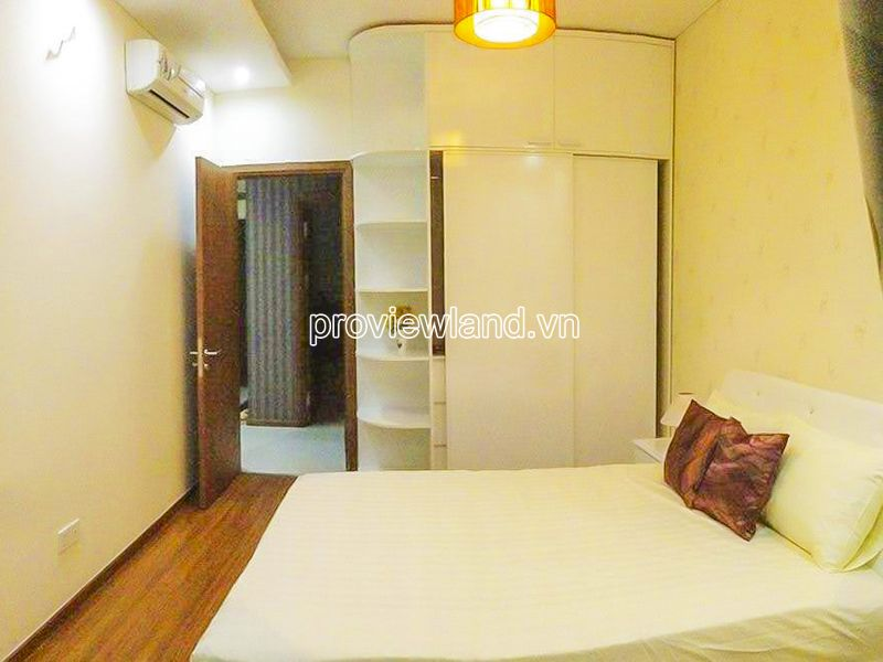 Thao-Dien-Pearl-apartment-for-rent-2brs-area-106m2-high-floor-block-B-proviewland-120820-09