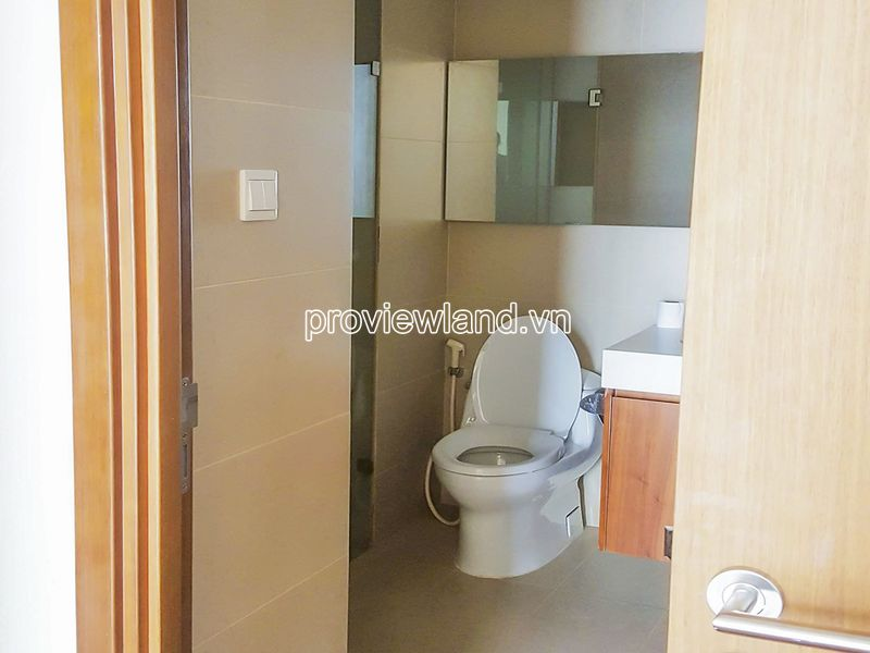 Thao-Dien-Pearl-apartment-for-rent-2brs-area-106m2-high-floor-block-B-proviewland-120820-12