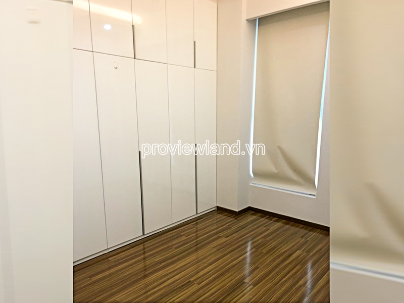 Thao-Dien-Pearl-apartment-for-rent-high-floor-3brs-137m2-block-A-proviewland-120820-04