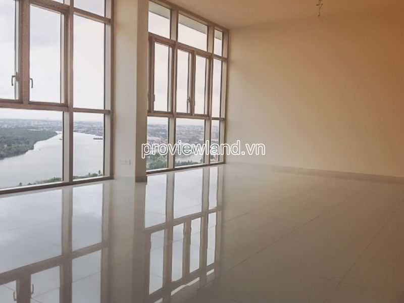 The-Vista-An-Phu-D2-for-rent-apartment-4beds-area-173m2-proviewland-190820-01