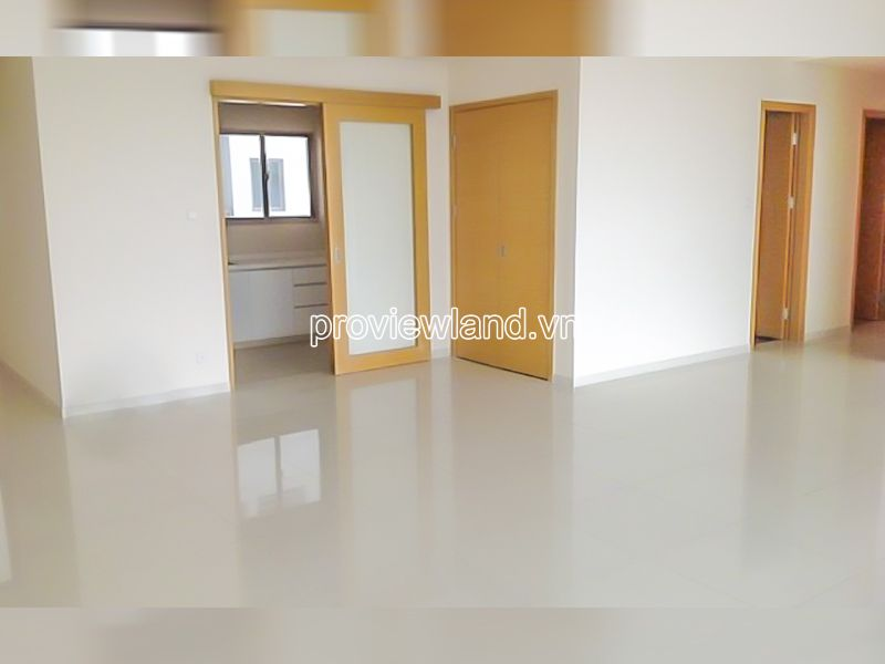 The-Vista-An-Phu-D2-for-rent-apartment-4beds-area-173m2-proviewland-190820-02