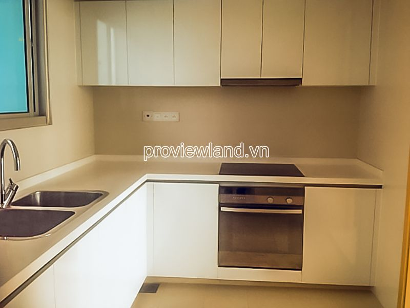 The-Vista-An-Phu-D2-for-rent-apartment-4beds-area-173m2-proviewland-190820-03