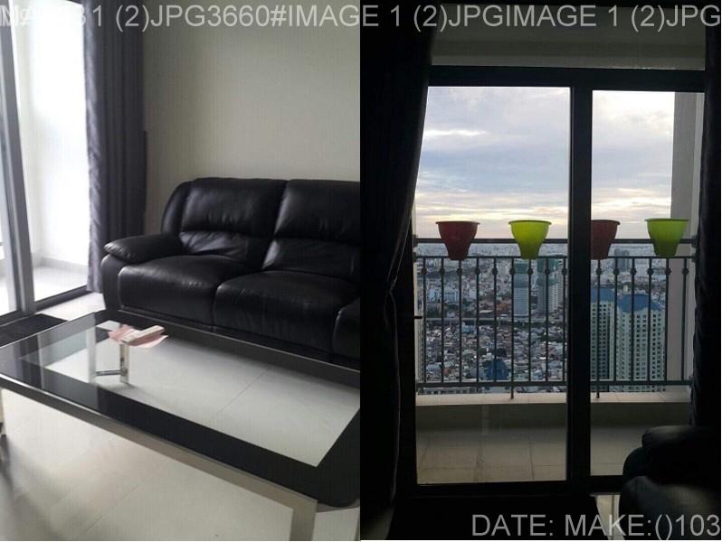cho-thue-can-ho-tropic-garden-q2-3660IMAGE 1 (2)jpg366036603660###IMAGE 1 (2)###IMAGE 1 (2)jpg3660#IMAGE 1 (2)jpgIMAGE 1 (2)jpg