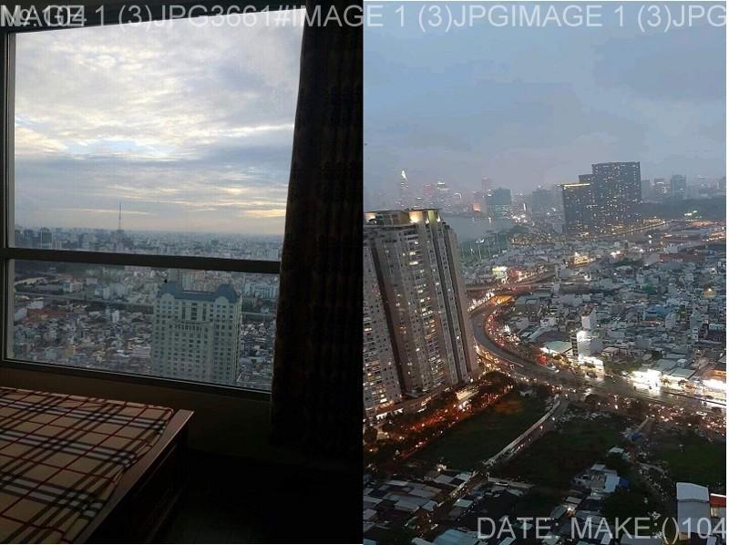 cho-thue-can-ho-tropic-garden-q2-3661IMAGE 1 (3)jpg366136613661###IMAGE 1 (3)###IMAGE 1 (3)jpg3661#IMAGE 1 (3)jpgIMAGE 1 (3)jpg