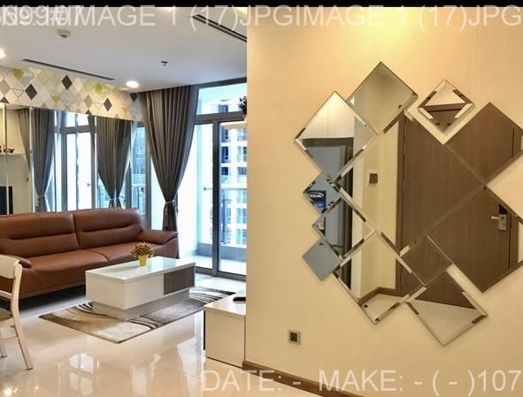 cho-thue-can-ho-tropic-garden-q2-3699IMAGE 1 (17)jpg369936993699###IMAGE 1 (17)###IMAGE 1 (17)jpg3699#IMAGE 1 (17)jpgIMAGE 1 (17)jpg