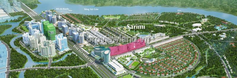 cho-thue-shophouse-saritown-sala-quan-2-4393