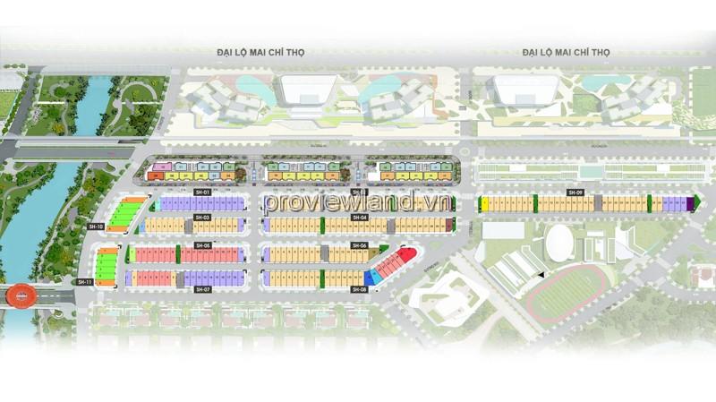 cho-thue-shophouse-saritown-sala-quan-2-4396