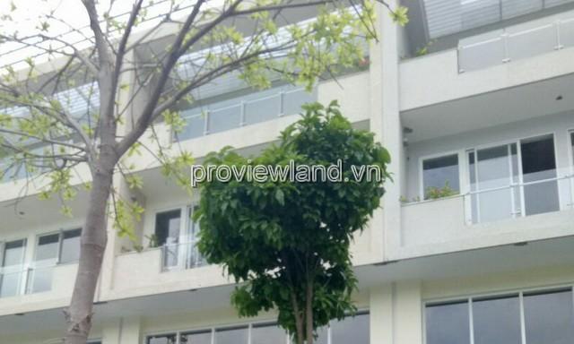 cho-thue-shophouse-saritown-sala-quan-2-4398