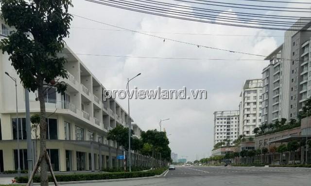 cho-thue-shophouse-saritown-sala-quan-2-4399